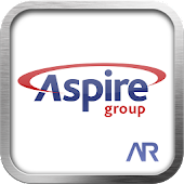 Aspire Group AR