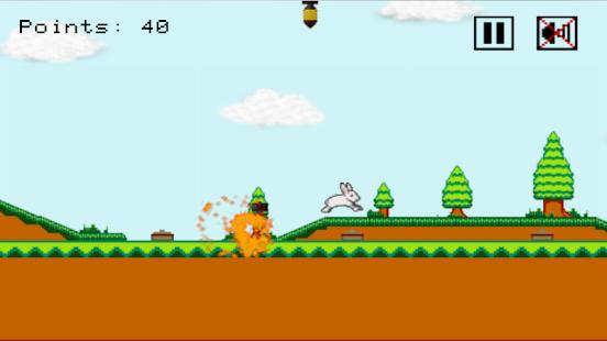 Bunny Boom Boom