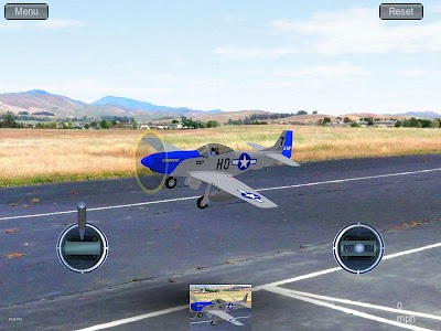 Absolute RC Plane Simulator v2.58.0