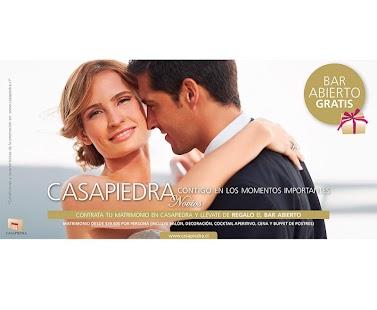 Casapiedra-AR 5