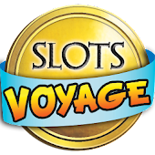 Slots Voyage: Slot Machines