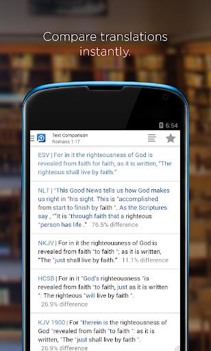 玩免費書籍APP|下載성경 app不用錢|硬是要APP