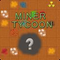 Miner Tycoon icon