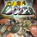 CASH DOZER GBP icon