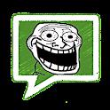 Joke Me icon