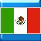 Learn Spanish  Latin American icon