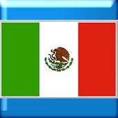 Spanish Workbook Latin America