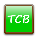 Teacher's Class BEHAVIOR PRO icon