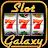 Slot Galaxy Free Slot Machines logo