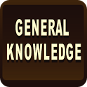 General Knowledge- GK in Hindi icon