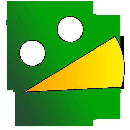 內存吸塵器(任務殺手) 工具 App LOGO-硬是要APP