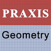 PRAXIS Geometry