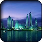 Bahrain Wallpapers