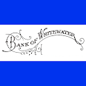 Bank of Whitewater icon