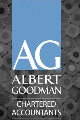 Albert Goodman- screenshot