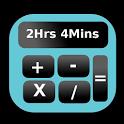 Time Calculator Pro icon