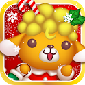 Pretty Pet Toy Store icon
