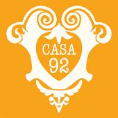 Casa 92