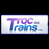Troc des Trains