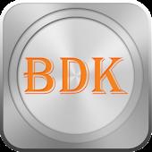 BDK - Beit Din Kashrut Brasil