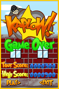 Kaplow- screenshot thumbnail