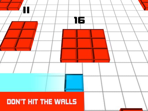 Maze Runner 3D