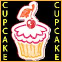 Cara Membuat Cupcake icon