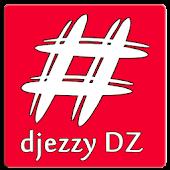 Globe USSD Djezzy DZ