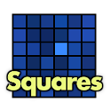 Squares Live Wallpaper icon