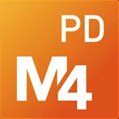 M4PhoneDial