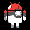 PkmnDex Pro (+6ª gen.) icon