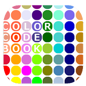 Color Code Book