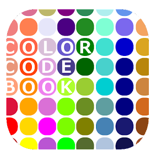 color code book - Color Code Book