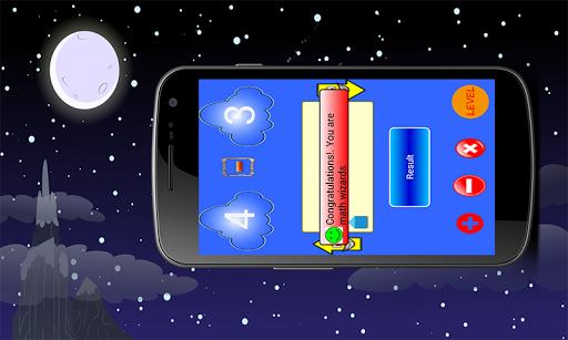 【免費家庭片App】SuperKids 学习数学-APP點子