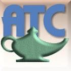LogicATC icon