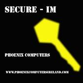 SecureIM