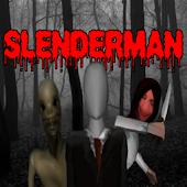 SlenderMan PAID