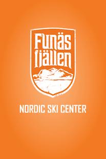 Nordic Ski - náhled