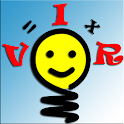 Electrician's Bible Lite icon