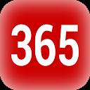 Jom-8-qpwz51svq3z7aj-btnm7s-fgkxi6ouowsdh8coi-1bbo0o1nthiz5jpwfn-5u=w128