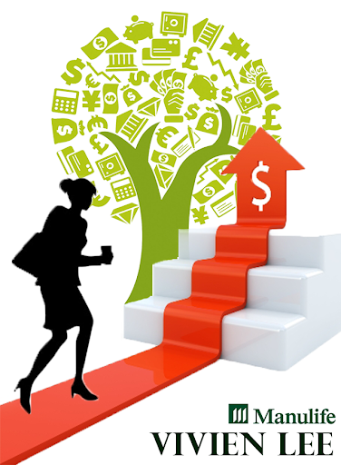 Vivien Lee Financial Planner