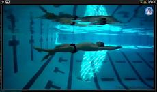 初心者のための水泳のレッスンのおすすめ画像1