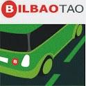 OTA BILBAO TAO icon