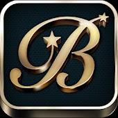 베니키아(BENIKEA)-호텔 예약
