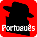 Secret Agent: Portuguese Lite icon