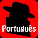 Secret Agent: Portuguese Lite