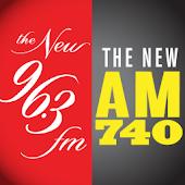Classical & Zoomer Radio
