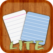 FlashCards To Go Lite
