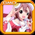 ようこそ了法寺へ【妖怪無料育成カードゲーム】 by GMO icon