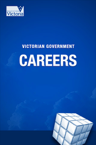 Victorian Government Careers